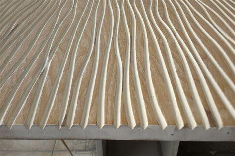 3d mdf jet stream 3d wall panel company new designs 3d wall panels