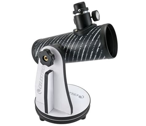 best telescopes for beginners beginner telescope the best beginner telescope