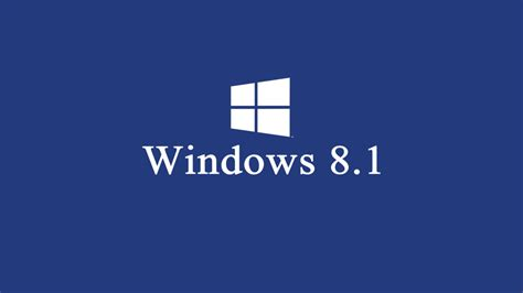 wallpapers windows 8 1 wallpapers windows 8 1 background 2 by theredcrown on deviantart