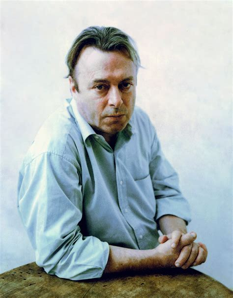 christopher russell obituary christopher hitchens wikip 233 dia a enciclop 233 dia livre