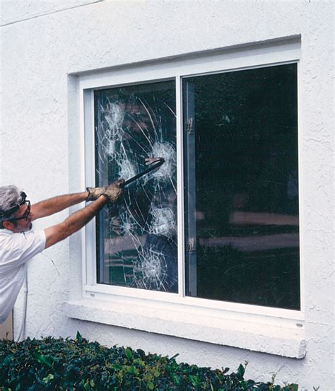 Secure House Windows Decorating Window Security Window Privacy For Windows Gordon S Window Decor