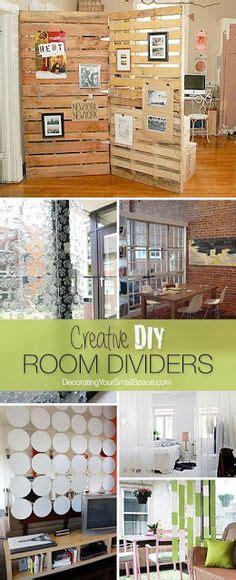 room dividers are quite popular nowadays separate your living on retractable door screens for verstecktes bett wohnen pinterest verstecktes bett