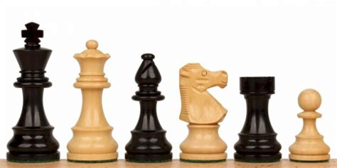 Home Design Game Rules chess pieces the chess store