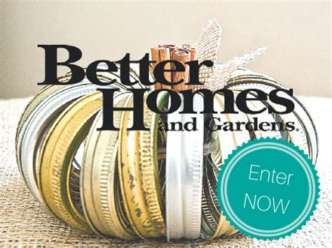 Free Daily Sweepstakes - win today s prize from better homes blissxo com