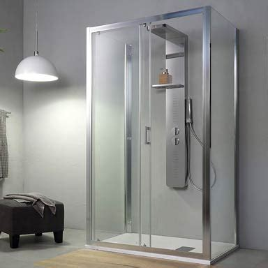 cabine doccie cabine doccia box doccia benessere firmati grandform