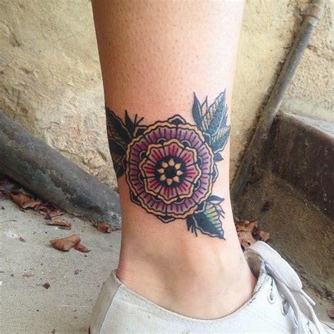old school tattoo new zealand 17 best ideas about tattoo school on pinterest