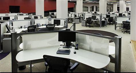 assicurazione ufficio assicurazione ufficio confronta e scegli
