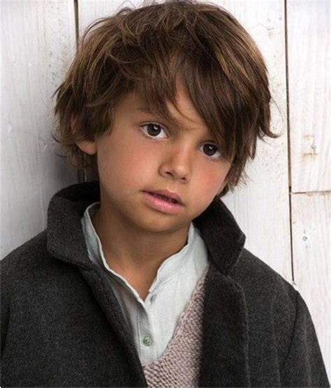 boy real haircuts 30 cortes de cabelo para meninos real and