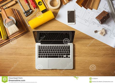 do it yourself home remodeling stock image image of