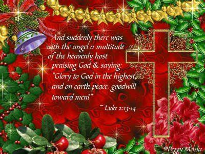 christmas cards   christmas cards verses greetins   christmas