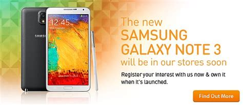 Hp Samsung Note 3 Di Malaysia samsung galaxy note 3 malaysia price soyacincau part 2