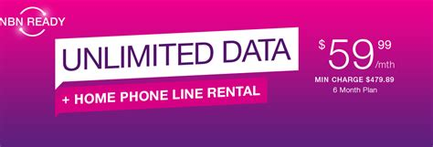 tpg unlimited adsl2 with home phone bundle