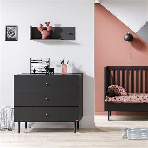 cute compactum  changer black vox furniture