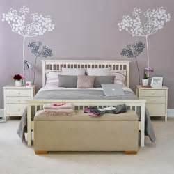 idee de decoration pour chambre a coucher dcoration
