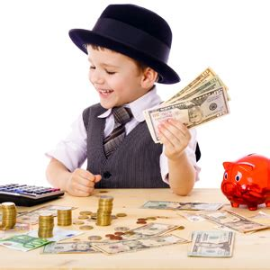 best savings accounts for children 5 best saving account