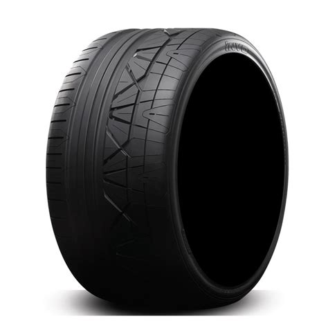 Nitto Nt5 285 principal tyres gt find a tyre
