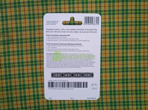Cara Gift Cards - cara redeem google play gift card via web droidpoin