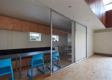 house  japan   indoor basketball court