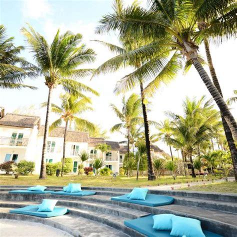 veranda palmar veranda palmar mauritius reviews