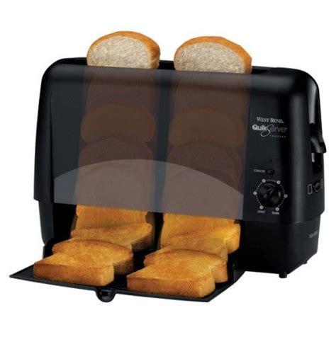Best Kitchen Toaster 17 Best Ideas About Toasters On Toaster