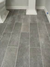 Bathroom Tile Ideas Floor by Best 25 Bathroom Floor Tiles Ideas On
