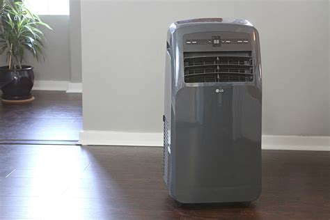 Ac Portable Mobil the world s best photos of fan and vent flickr hive mind