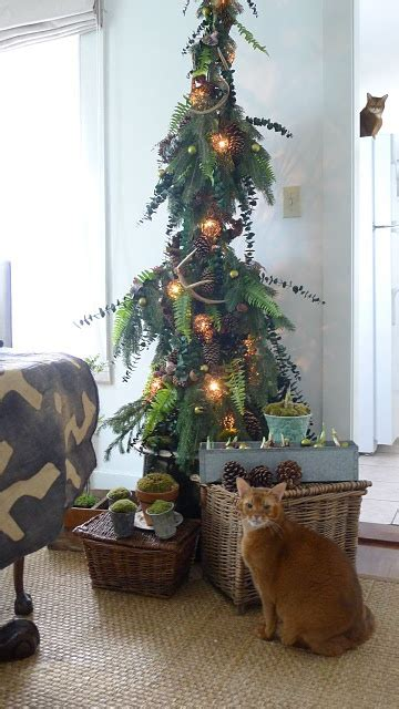 show me thin decorated trees 247 best decorated for images on merry merry and