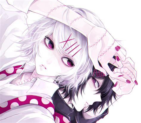 imagenes anime zerochan suzuya juuzou tokyo kushu image 2046722 zerochan