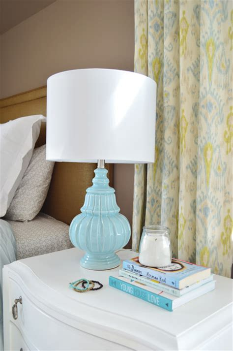 home goods ls amazing shop table ls lighting