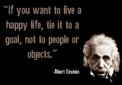 Albert Einstein Biography Quotes | 35 heart touching albert einstein quotes