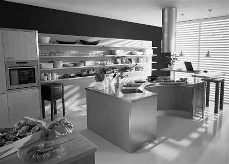ikea kitchen design program virtual kitchen designer 100 autodesk dragonfly online 3d