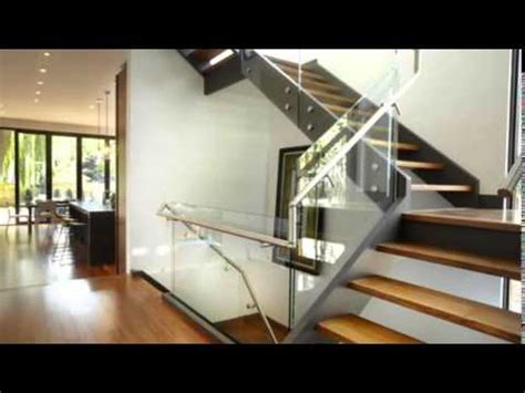 youtube stair layout 20 attractive wooden staircase design youtube