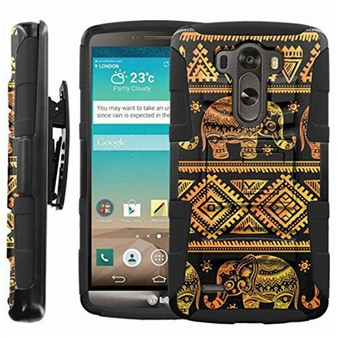 Lg G3 Hardcase Armor Bumper Cover Casing Mewah Stylish Keren 30 Best Lg G3 Images On Lg G3 Phone Cases And