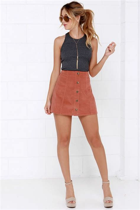 Corduroy Jumper Skirt 25 best ideas about corduroy skirt on