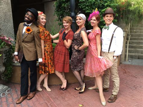 what is dapper day dapper day at disney is coming are you ready