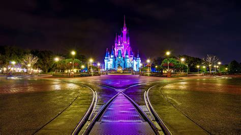 disney world wallpapers hd images one hd wallpaper disneyland hd wallpaper wallpapersafari