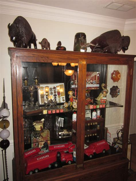 trophy cabinets for home large antique display trophy cabinet out of school