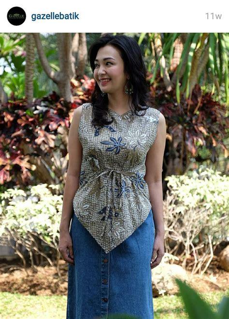 Dress Batik Senawangi 976 best dresses images on clothes costumes