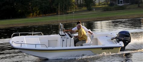 dory flat bottom boat flat bottom boat advantages 5 reasons to love sundance