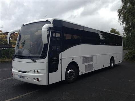 vehicle details  jonckheere mistral volvo bm manual     coach sales