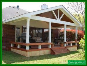 Porch Roof Plans simple porch roof plans design idea home landscaping
