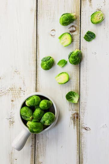vitamina b9 alimenti acido folico e alimenti