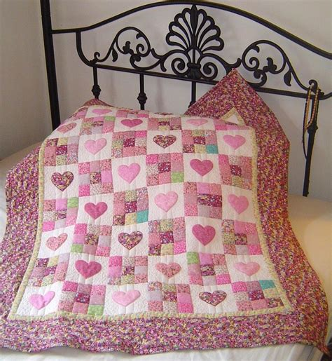 Baby Patchwork Quilt Pattern - 17 best ideas about baby patchwork quilt on