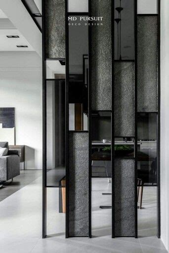 partition wall design best 25 partition design ideas on pinterest divider