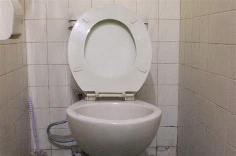 Pembersih Kloset Toilet Septic Tank Wc Bebas Bau Met cara atasi wc met tanpa sedot obat atasi wc met