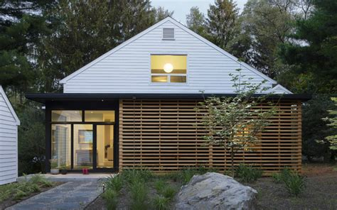 modern barn homes four modern homes converted from barns