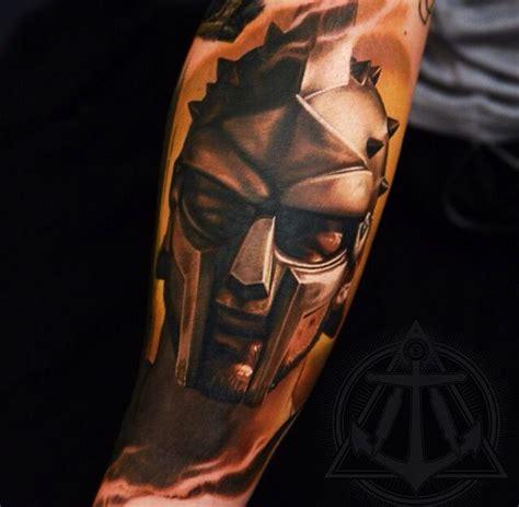 gladiator film tattoo 18 best tattoo images on pinterest gladiators gladiator