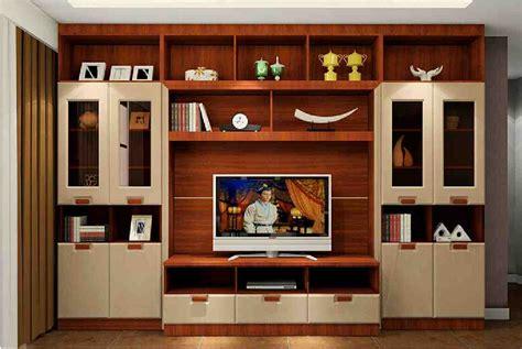 Wall Units Living Room Furniture - wall unit furniture living room decor ideasdecor ideas
