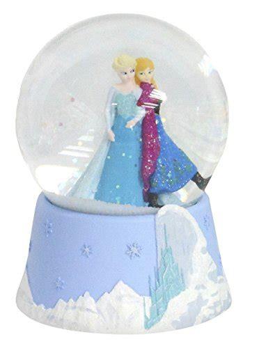 musical let it snow l post hodeac shop for home decor accessories online