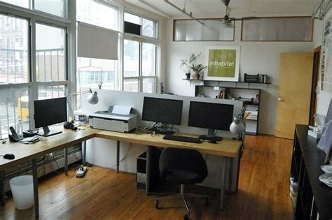 Office Space East Side Daylight Filled Office Space Available For Rent In The
